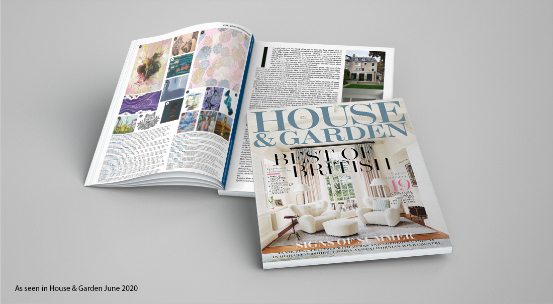 house-and-garden-magazine-june-2020