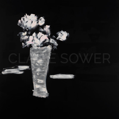 coco-claire-sower