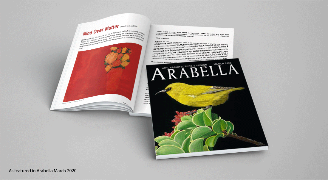arabella-mag-march-2020